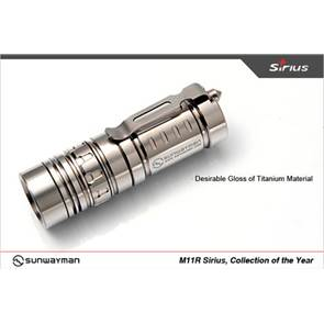 view M Series products