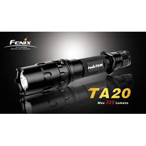 view TA Series products