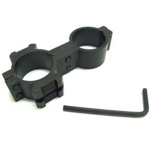 view Flashlight Accessories products