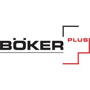view Boker products