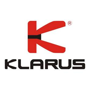 view Klarus products