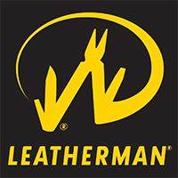 view Leatherman products