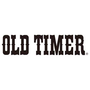view Old Timer products