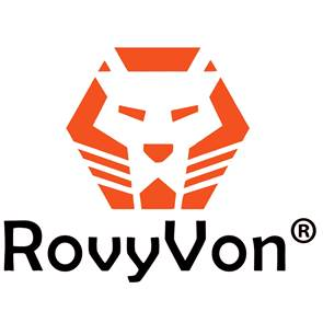 view RovyVon products
