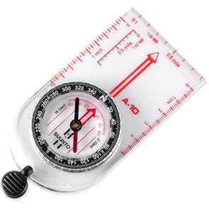 view Compasses products