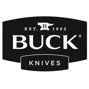 view Buck products
