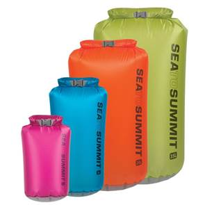 view Dry Sacks products