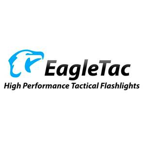 view EagleTac products