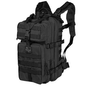 view Backpacks & Bags products