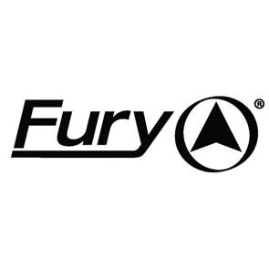 view Fury products