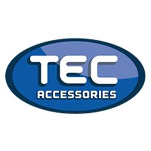 view TEC Accessories products
