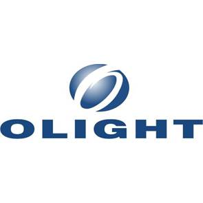 view Olight products