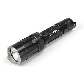 view 500 - 1000 Lumens products