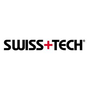 view Swiss+Tech products