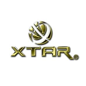 view XTAR products