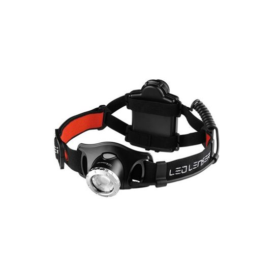 additional image for H7.2 Headlamp
