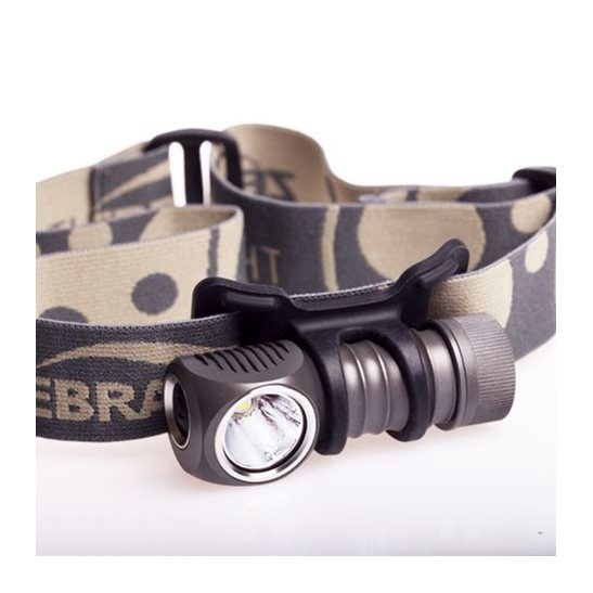 additional image for H32 Headlamp