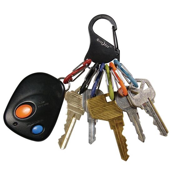 additional image for KeyRack