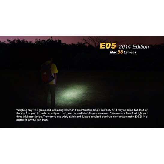additional image for E05 2014
