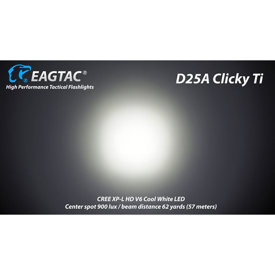 additional image for D25A Titanium 2017