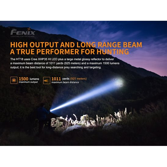 additional image for HT18