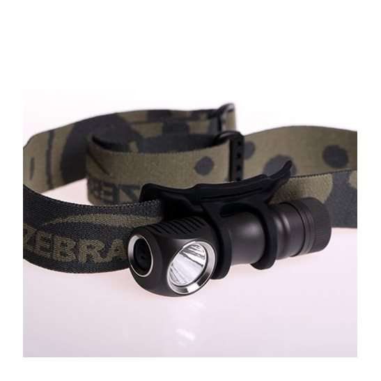 additional image for H53w Headlamp
