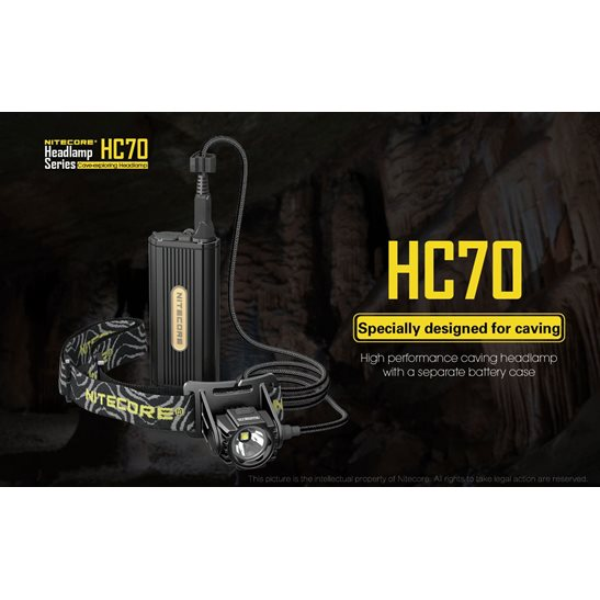 additional image for HC70