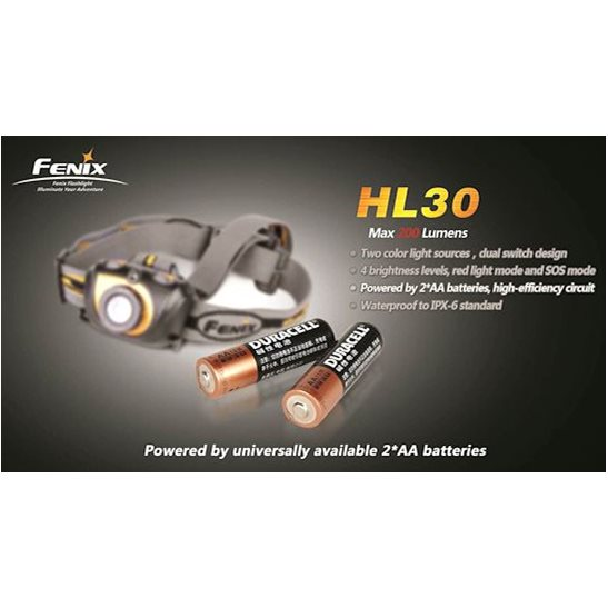 additional image for HL30