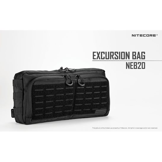 additional image for NEB20 Bag