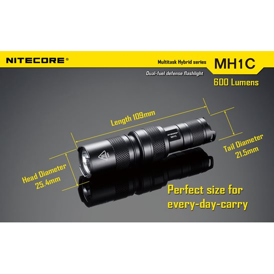 additional image for MH1C