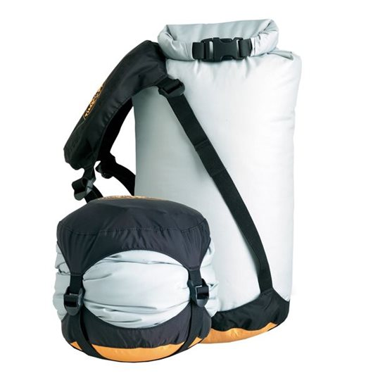 additional image for Ultra-Sil Compression Dry Sack
