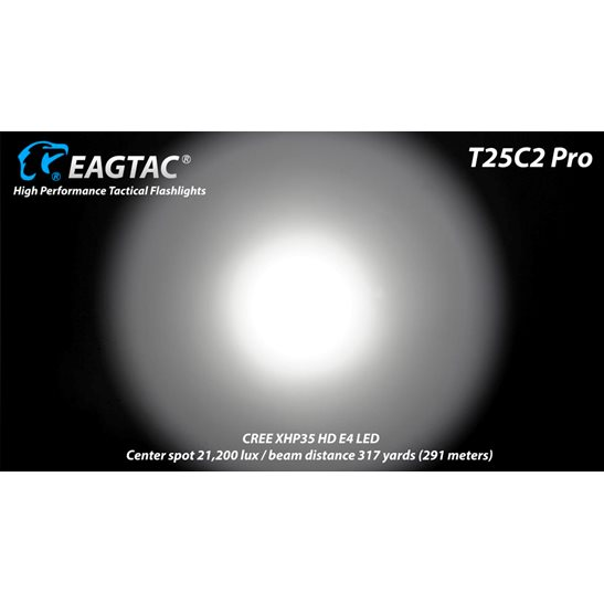 additional image for T25C2 Pro