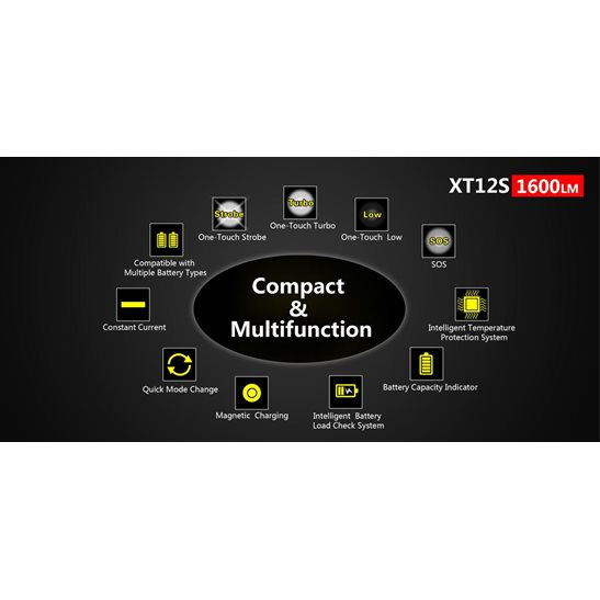 additional image for XT12S