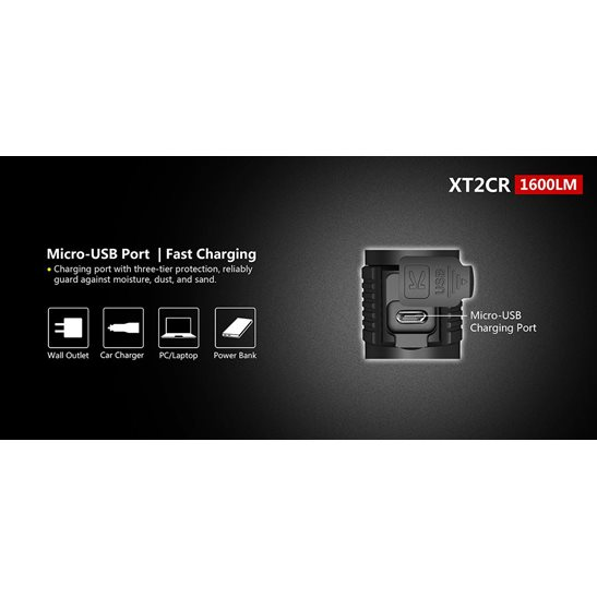 additional image for XT2CR