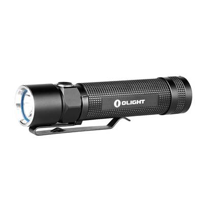 Olight S20R Baton Rechargeable