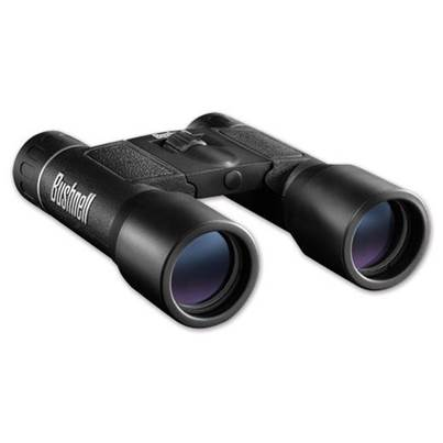 Bushnell PowerView 10 x 32 mm Binoculars