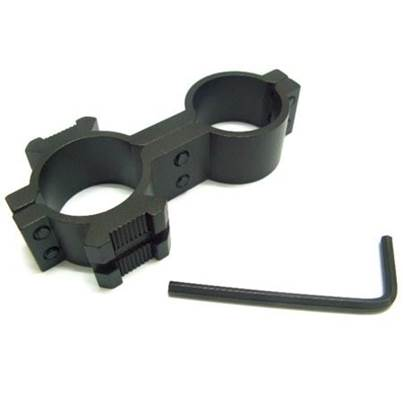 Scope Mount 25 x 30mm