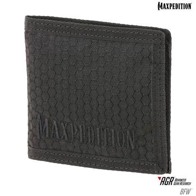 Maxpedition BiFold Wallet