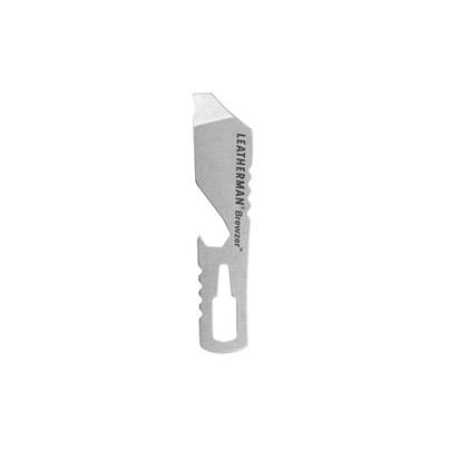Leatherman Brewzer Mini-Tool