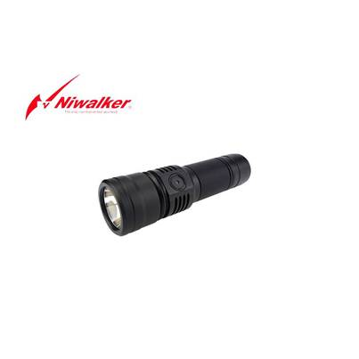 Niwalker Aurora C26 Flashlight