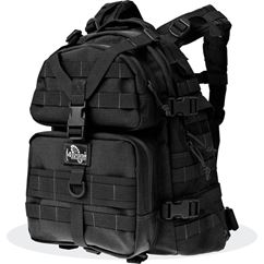Condor 2 Backpack