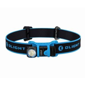 Olight H1 Nova Head Torch