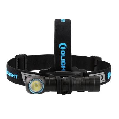 Olight H2R Nova Headlamp