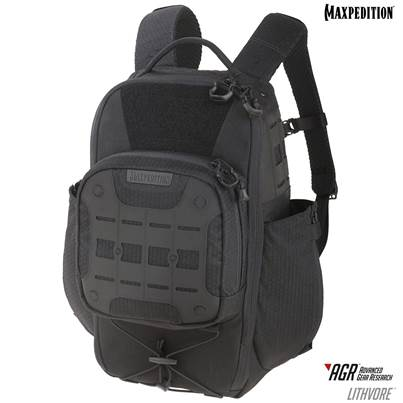Maxpedition Lithvore AGR Backpack