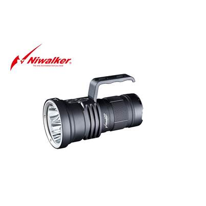 Niwalker Nova MM18 II Flashlight