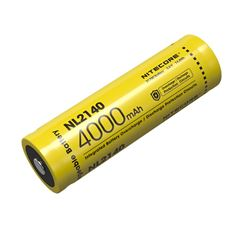 21700 Li-ion Battery (4000mAh) NL2140