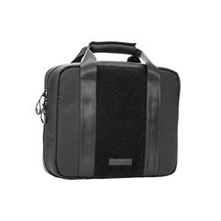 NTC10 Tactical Case