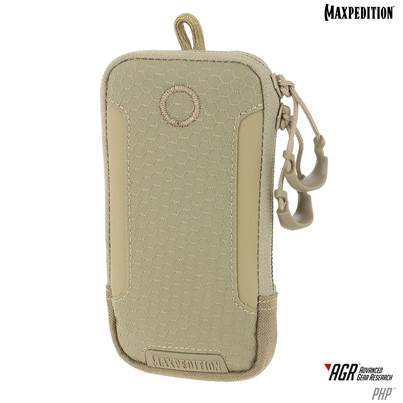 Maxpedition PHP Zippered iPhone 6/6s Pouch