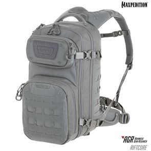 Maxpedition Riftcore AGR Backpack