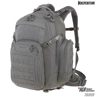 Maxpedition Tiburon Backpack